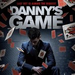 Download Danny's Game (Betta Fish) (2020) Mp4