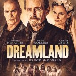 Download Dreamland (2019) Mp4