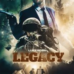 Download Legacy (2020) Mp4