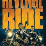 Download Revenge Ride (2020) Mp4