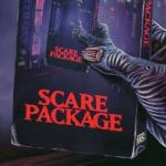 Download Scare Package (2019) Mp4