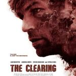 Download The Clearing (2020) Mp4