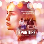 Download The Departure (2020) Mp4