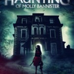 Download The Haunting of Molly Bannister (2019) Mp4
