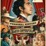 Download The Personal History of David Copperfield (2019) Mp4