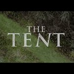 Download The Tent (2020) Mp4