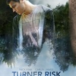 Download Turner Risk (2019) Mp4