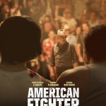 Download American Fighter (2019) Mp4