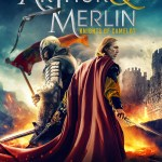 Download Arthur & Merlin: Knights of Camelot (2020) Mp4