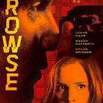 Download Browse (2020) Mp4
