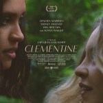 Download Clementine (2019) Mp4