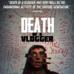 Download Death of a Vlogger (2019) Mp4