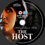 Download Host (2020) Mp4