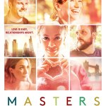 Download Masters of Love (2019) Mp4
