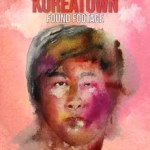Download Murder Death Koreatown (2020) Mp4