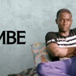 Download Nimbe Mp4