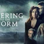 Download Offering to the Storm (2020) Mp4
