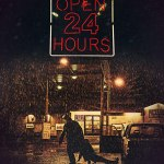 Download Open 24 Hours (2020) Mp4