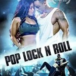 Download Pop Lock 'n Roll (2016) Mp4
