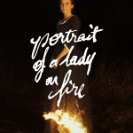 Download Portrait of a Lady on Fire (2019) Mp4