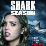 Download Shark Season (2020) Mp4