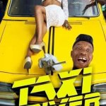 Download Taxi Driver: Oko Ashewo Mp4