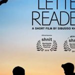 Download The Letter Reader (2019) Mp4