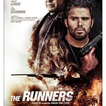 Download The Runners (2020) Mp4