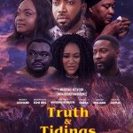 Download Truth and Tidings Mp4