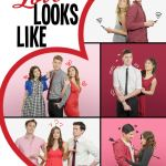 Download What Love Looks Like (2020) Mp4
