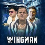 Download WingMan (2020) Mp4