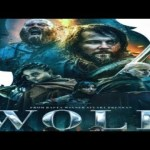 Download Wolf (2019) Mp4