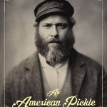 Download An American Pickle (2020) Mp4