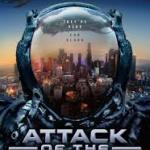 Download Attack of the Unknown (2020) Mp4