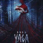 Download Baba Yaga Terror of the Dark Forest (2020) Mp4
