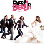 Download Berlin, Berlin: Lolle on the Run (2020) Mp4