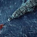 Download Black Water: Abyss (2020) Mp4