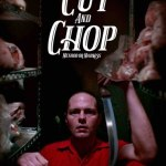 Download Cut and Chop (2020) Mp4