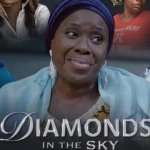 Download Diamonds In The Sky Mp4