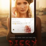 Download DieRy (2020) Mp4