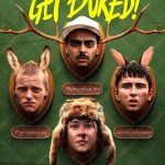 Download Get Duked! (2019) Mp4