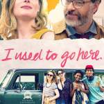 Download I Used to Go Here (2020) Mp4