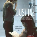Download Justine (2019) Mp4