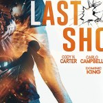 Download Last Shot (2020) Mp4