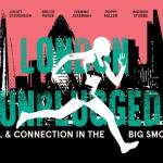 Download London Unplugged (2019) Mp4