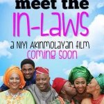 Download Meet the In-Laws Mp4