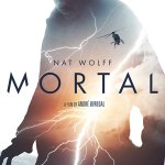 Download Mortal (2020) Mp4