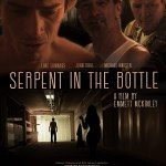 Download Serpent in the Bottle (2020) Mp4