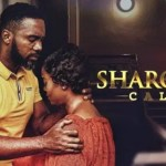 Download Sharon's Call  Mp4