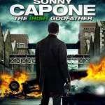 Download Sonny Capone (2020) Mp4